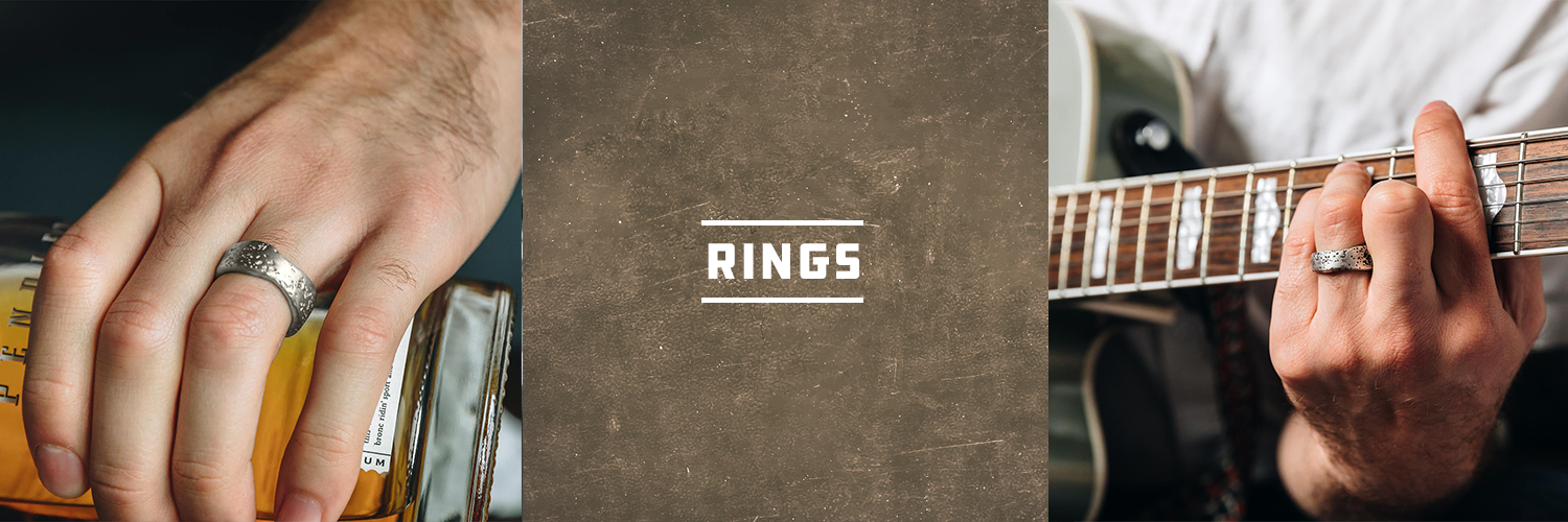 Featured Withstand Ring