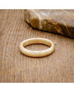 Abundant Life Ring [14k Gold]