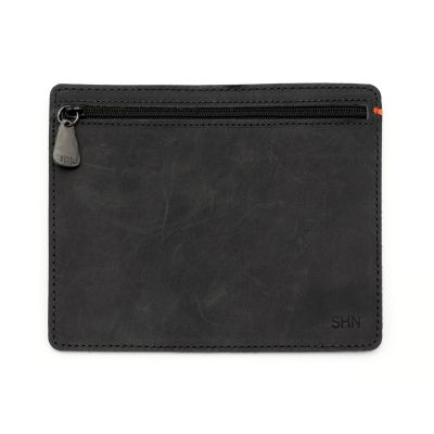 Large Hold Together Pouch [Black]