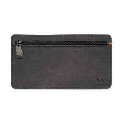 Medium Hold Together Pouch [Black]