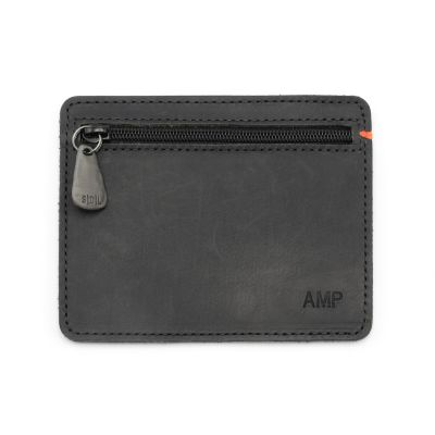 Small Hold Together Pouch [Black]