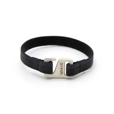 Connection Bracelet [Black]