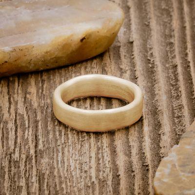 Summit Ring [10k Gold]