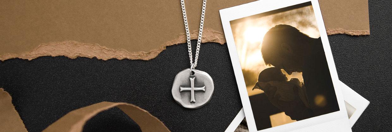 cross_necklace_header