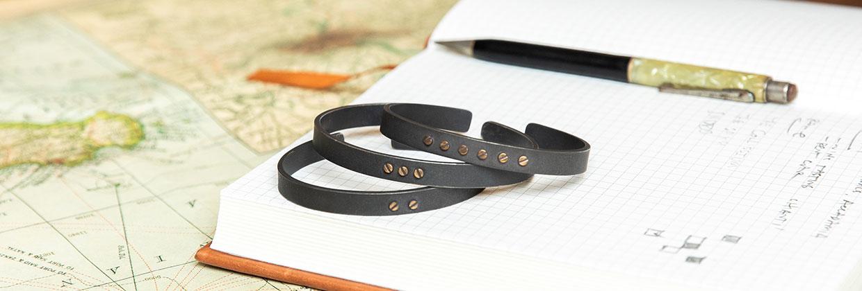 how -to-szie-bracelet