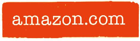 Brave Love - on Amazon