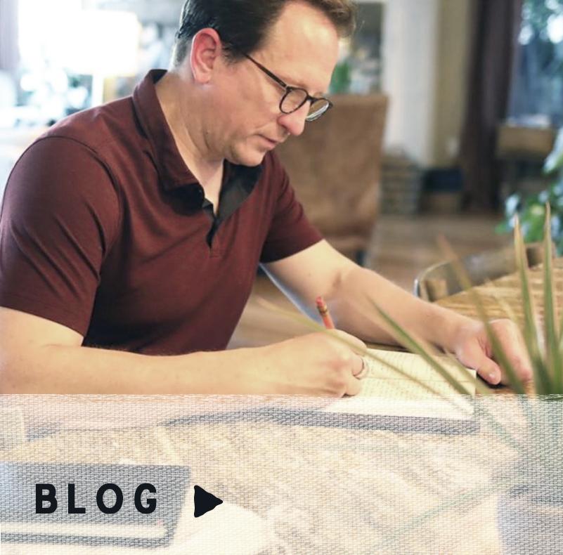 About Stephen David Leonard