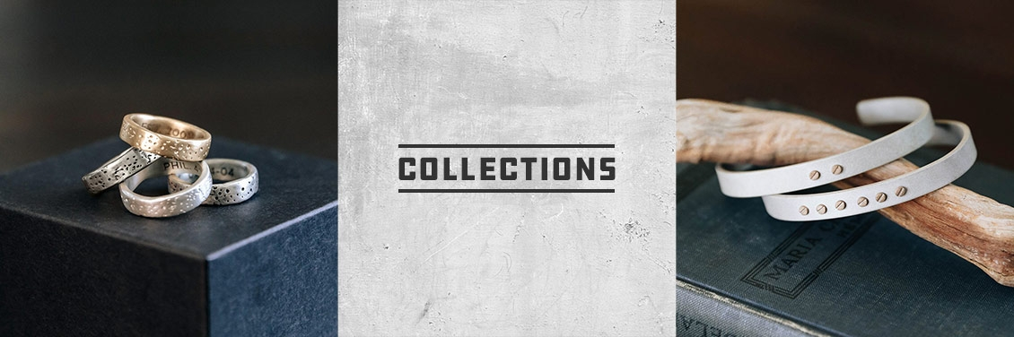 Collections by Stephen David Leonard